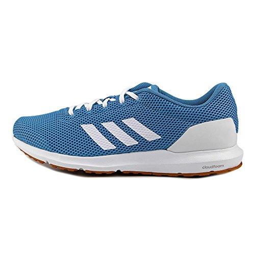 Adidas Cosmic 1.1 m Fibra sintética Zapato para Correr