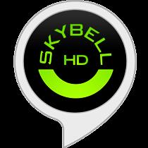 SkyBell.