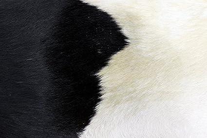 Amazon.com: piel de vacuno de pelo natural en piel mariposa ...