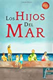 Los Hijos del Mar, Maria de Lourdes Victoria, 0984734910