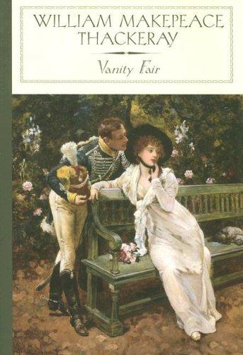 vanity-fair-barnes-noble-classics