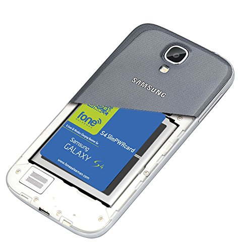 s4-slimpwrcard-05mm-ultra-thin-qi-receiver-card-module-for-samsung-galaxy-s4-iv-compatible-with-nfc-
