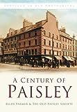 A Century of Paisley