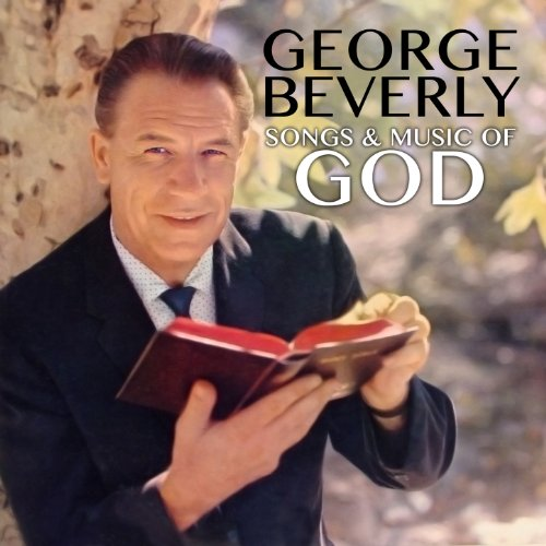 Songs & Music of God