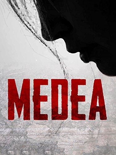Medea]()