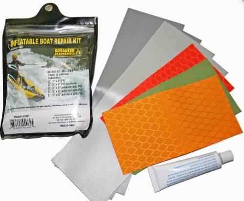 Advanced Elements Boat Repair Kit, Outdoor Stuffs