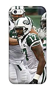 Shayna Somer's Shop Hot new york jets NFL Sports & Colleges newest iPhone 5/5s cases 3183167K435883776