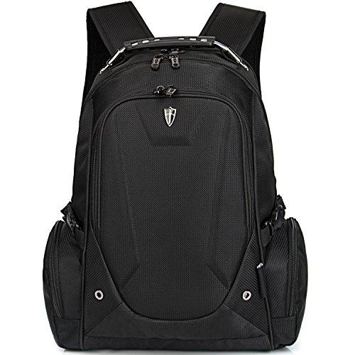 Hard Shell Backpack - 9