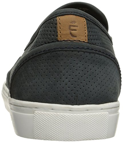Aerox Navy Sneaker Fashion Men Crevo 5wxq1P5