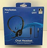 Onn Wireless On Ear Headphones Review and Comparison