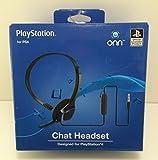 Onn Wireless On Ear Headphones - Best Reviews Guide