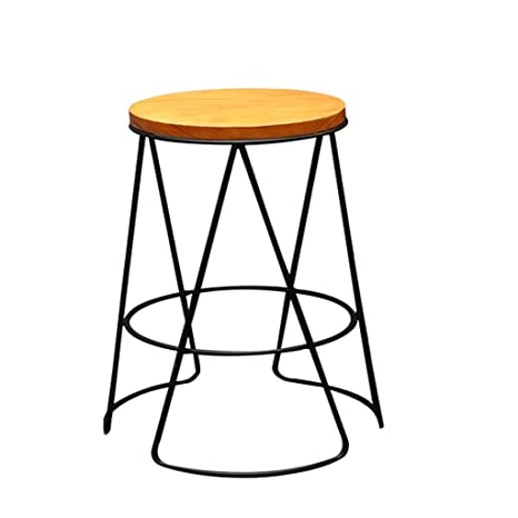 Excellent Amazon Com Roma Lt Bar Stools Home Living Room Chairs Lamtechconsult Wood Chair Design Ideas Lamtechconsultcom