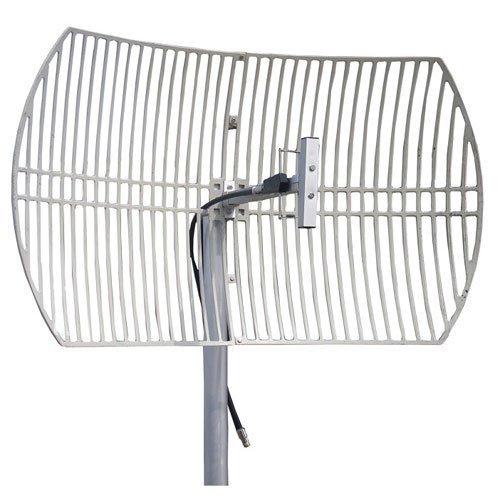 800 900 mhz - 3