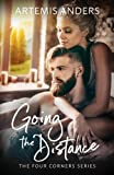 Going The Distance (Four Corners) (Volume 3)