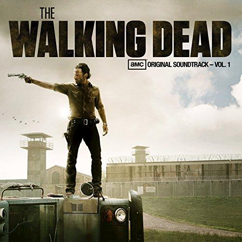 The Walking Dead (AMC's Origin...