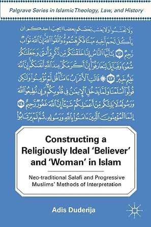 Salafi movement