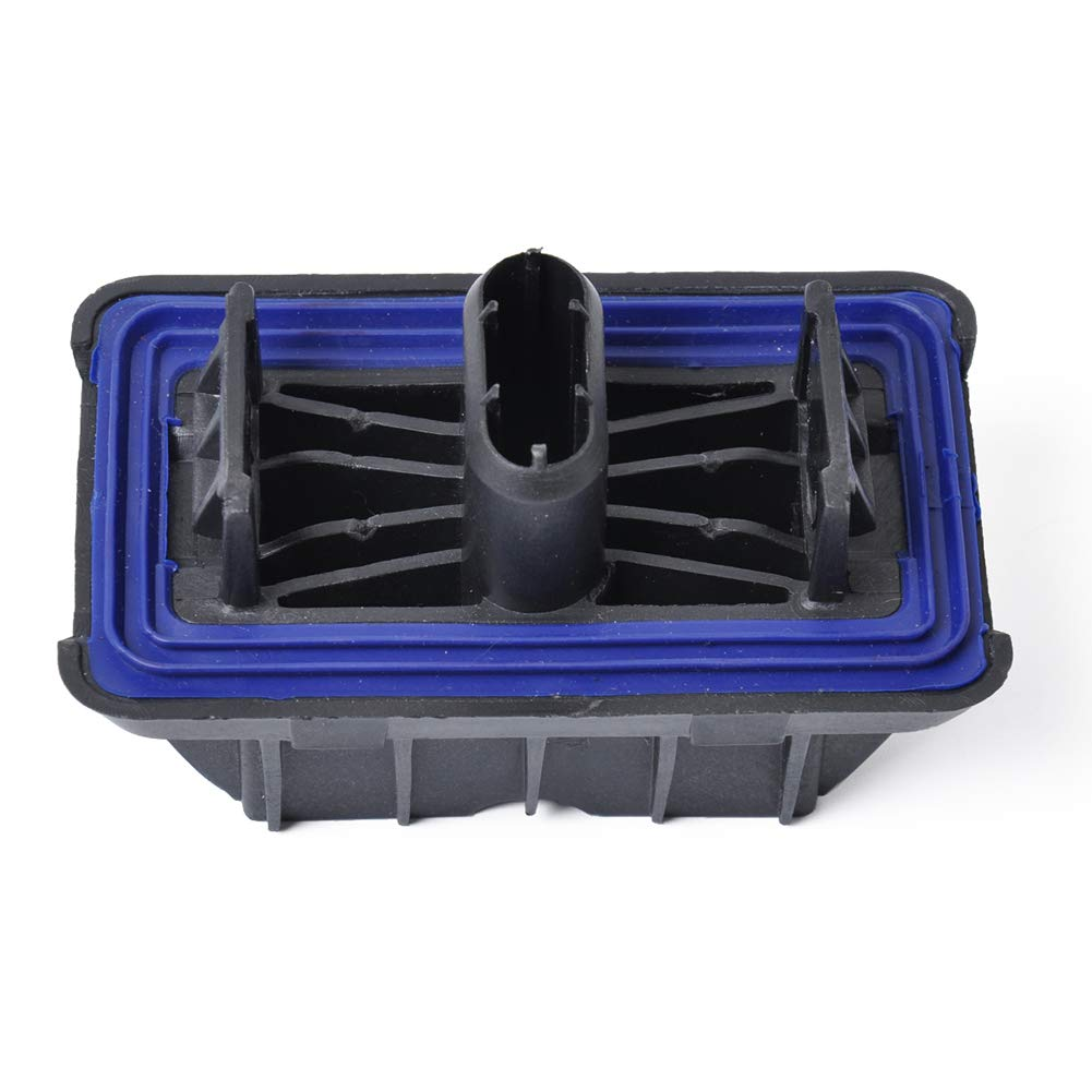Meiyiu Jack Pads Under Car Support Pad OE 51717189259 for BMW X3 X5 X6,4pcs