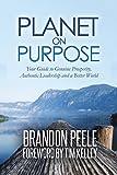 Bargain eBook - Planet on Purpose