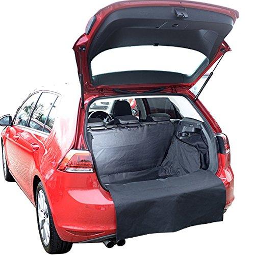 golf cargo cover - 7