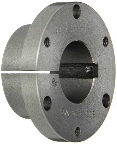 Most bought Quick Disconnect Bushings