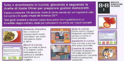 Ds In Cucina Amazon Co Uk Pc Video Games