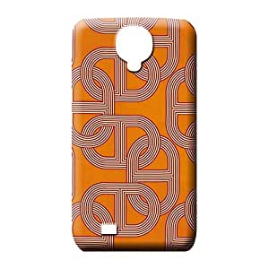 samsung galaxy s4 Ultra With Nice Appearance Protective phone covers Herm¨¨s hermes famous top?brand logo