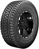 Kumho Road Venture AT51 all Terrain Radial Tire-265/65R18 114T