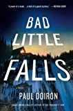 Bad Little Falls: A Novel (Mike Bowditch Mysteries)