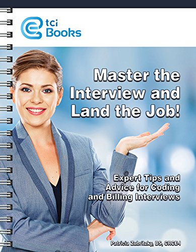 Interview Question and Answers - Interview Questions for Managers, Nurses and Coders | Master the Interview Book (Behavioural Interview Questions And Answers For Managers)