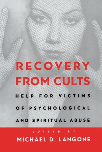 cult help - 1