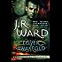 Lover Awakened: Number 3 in series (Black Dagger Brotherhood Series)