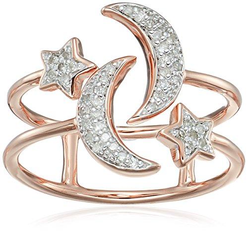 6 Diamond Stars - 2