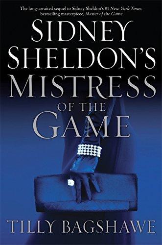(Sidney Sheldon's Mistress of the Game)