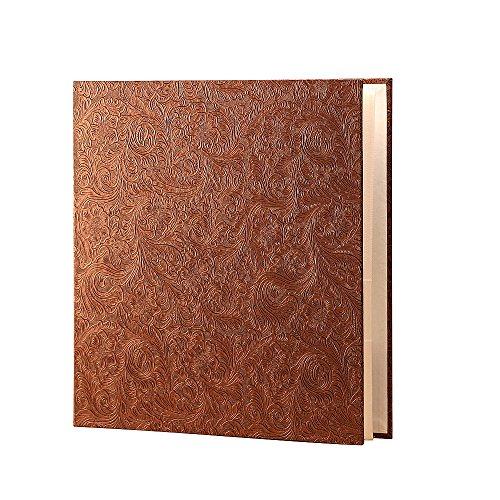 [해외]Jia Hu 1pcs 유럽 복고풍 간 질 앨범 사진 가족 기록 스크랩북 앨범 메모리 선물 #5 / Jia Hu 1Pcs European Retro Interstitial Album Photo Family Record Scrapbook Albums Memory Gift #5