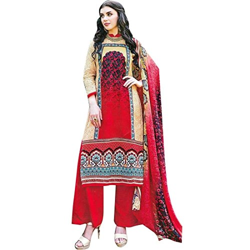 Ready-Made-Ethnic-Printed-Cotton-Salwar-Kameez-Online-Indian-Karachi-Sumer
