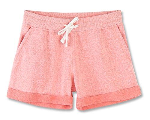 Cotton Activewear - 2