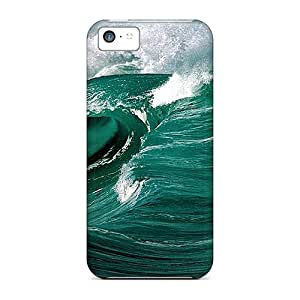 New Style Richardstyle2011 Hard Cases Covers For Iphone 5c Black Friday