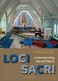 Loci Sacri, Thomas Coomans, 9058678423
