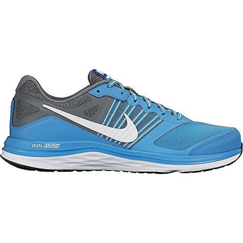 Nike - Zapatillas NIKE DUAL FUSION X - N369