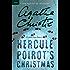 Hercule Poirot's Christmas: A Hercule Poirot Mystery (Hercule Poirot series Book 20)