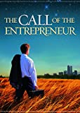The Call of The Entrepreneur