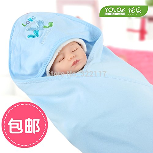 f5ef6a79d Amazon.com   100% cotton   bamboo fiber spring and summer baby ...