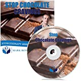 Stop Chocolate Cravings Self Hypnosis CD - Hypnotherapy for Weight Loss Can be an Effective Tool For Weight Loss. Try this Weight Loss Hypnosis CD For Yourself