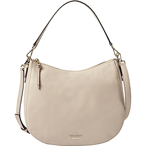 Kate Spade New York Women's Jackson Street Mylie Shoulder Bag