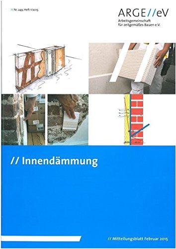 innendmmung-verschiedene-dmmsysteme-im-berblick-mitteilungsblatt-der-arbeitsgemeinschaft-fr-zeitgemsses-bauen-e-v