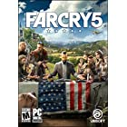 Far Cry 5 [Online Game Code]