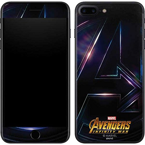 avengers iphone 8 plus case