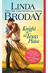Knight on the Texas Plains (Texas Heroes Book 1) Kindle Edition