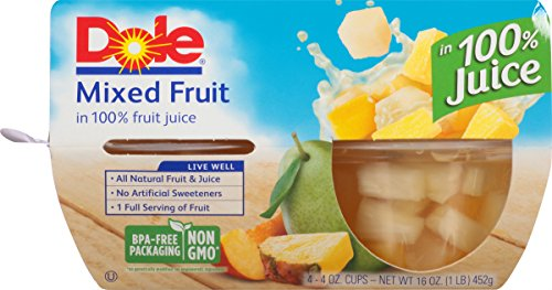 dole-fruit-bowls-mixed-fruit-in-juice-4-cups-pack-of-6