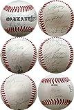 1990 Oakland Athletics Autographed / Signed Baseball